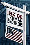 Inside Lehman Brothers [DVD]