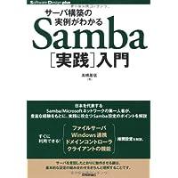 サーバ構築の実例がわかる Samba[実践]入門 (Software Design Plus)