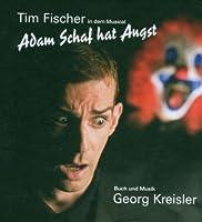 Adam Schaf Hat Angst