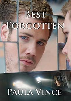 Best Forgotten by [Vince, Paula]
