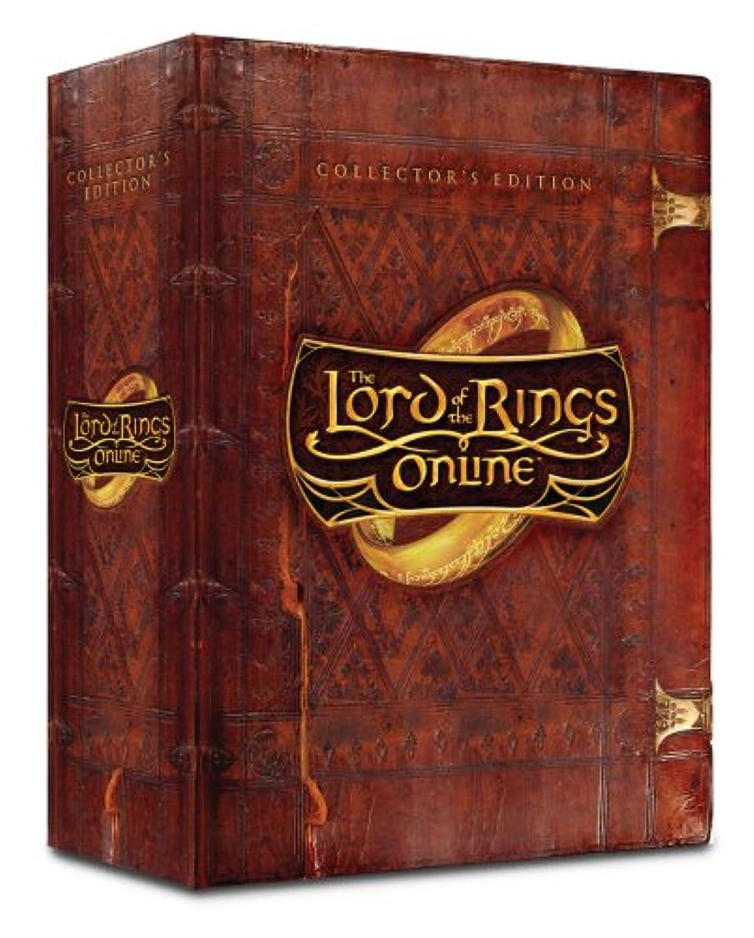 原点メールを書く小麦The Lord of the Rings: Mines of Moria Collector's Edition (輸入版)