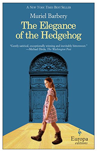 The Elegance of the Hedgehogの詳細を見る