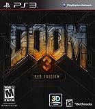 Doom 3 BFG Edition (輸入版:北米)