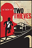 A Tale of Two Thieves [DVD] [Import]