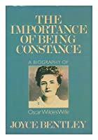 The importance of being Constance