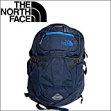 THE NORTH FACE ザ・ノースフェイス [2](RECON NM71553)CLG4 【LMR(NV/BL)】 リュックサック デイパック [並行輸入品]
