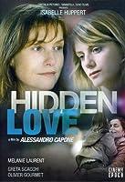 Hidden Love [北米版 DVD リージョン1]