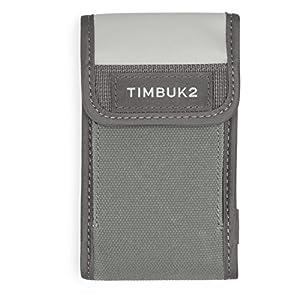 [ティンバックツー] モバイルケース 3Way M 805-4-1061 Gunmetal/Limest