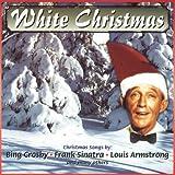 ホワイト・クリスマス/オムニバス盤/XCD-005