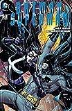 Batman / Superman 03. Erstkontakt