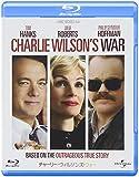 チャーリー・ウィルソンズ・ウォー [Blu-ray]