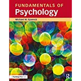Fundamentals of Psychology: Volume 1