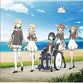 TVアニメ「結城友奈は勇者である」エンディングテーマ「Aurora Days」
