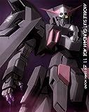 機動戦士ガンダムAGE [MOBILE SUIT GUNDAM AGE] 豪華版 (初回限定生産) 11 [Blu-ra…