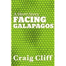 Facing Galapagos