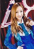 AKB48 公式生写真 恋するフォーチュンクッキー 通常盤 封入特典 恋するフォーチュンクッキー Ver. 【板野友美】