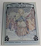 The Little Match Girl (Andersen Fairy Tales)
