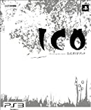 ICO 公式ガイドブック / 週刊ファミ通編集部 のシリーズ情報を見る
