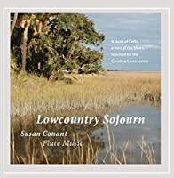 Lowcountry Sojourn