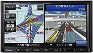 パナソニック カーナビ ストラーダ 7型 CN-E320D ワンセグ/Bluetooth/2020年度版