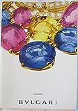 BVLGARI BVLGARI ALLEGRA 2003 カタログ