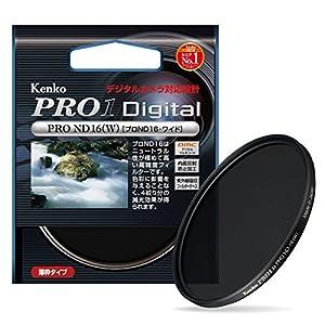 Kenko カメラ用フィルター PRO1D プ...の関連商品3