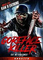 Goreface Killer [並行輸入品]