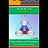音楽・数学・物理 第3巻: 音色と波形