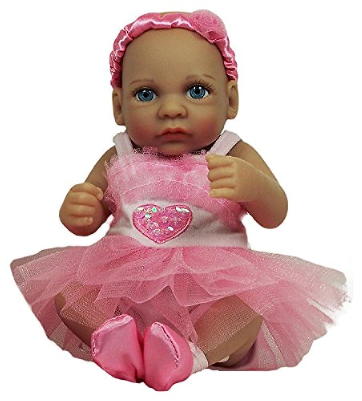 Molly P. Originals June 12 Doll [並行輸入品]