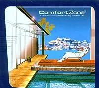 Comfort Zone Vol 2