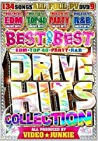 Best Of Best Drive Hits Collection / Video★Junkie