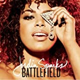 Battlefield: Deluxe Edition [Cd+Dvd]