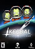 Kerbal Space Program[日本語版]|オンラインコード版