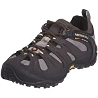 Merrell Men's Chameleon Slam II Shoe