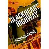 Blackheart Highway (Wil Hardesty Book 4)