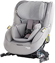 Maxi Cosi Vela Convertible Car Seat with ISOFIX, 0-4 years, Grey