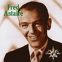 Fred Astaire: Jukebox Memories