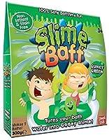 Zimpli Kids Bath Slime Baff 2-Use 300G Box by Zimpli Kids [並行輸入品]