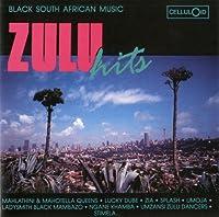 Zulu Hits