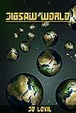 Jigsaw World (English Edition)
