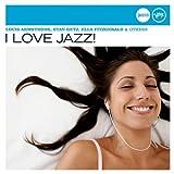 I Love Jazz!