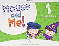 Mouse and Me!: Level 1: Student Book Pack
