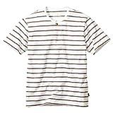 Eddie Bauer (エディー・バウアー) Eddie Bauer メンズ 半袖Tシャツ