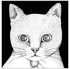 Animal's Pre-Human♪テンテンコのCDジャケット