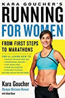 Kara Goucher's Running for Women