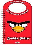 Angry Birds. Meu Livro Para Pendurar 1