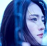blue moon(初回限定盤)(DVD付)