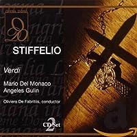 Stiffelio (Sl)