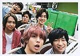 Hey! Say! JUMP 公式生写真(混合)HS00287