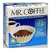 Rockline # uf100100ctコーヒーフィルタ